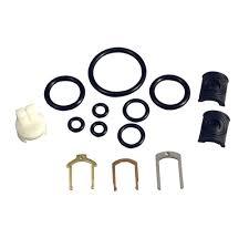 moen single handle kitchen faucet repair kit repair kit for moen 89018 the home depot