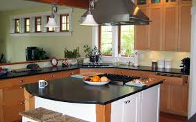 Seattle Kitchen Cabinets Craftsman Kitchen Cabinets Bellingham Kitchen Cabinets Classic