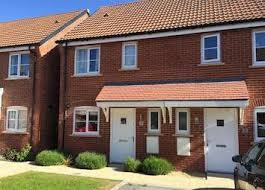 Two Bed Room House 2 Bedroom Houses For Sale In Didcot Zoopla