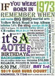 48 best 40 something u0026 fabulous images on pinterest birthday