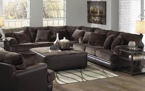 Ektorp Sofa With Chaise Living Room Awesome Reclining Sectional Sofas For Small Spaces