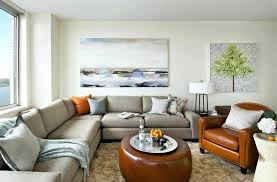 sectional sofa living room ideas brown leather sectional decorating ideas living room couch dark sofa