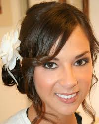 wedding makeup artist miami airbrush makeup artist wedding airbrush makeup