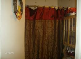 Fall Color Curtains Fall Color Curtains Eulanguages Net
