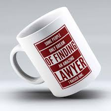 Amazing Mugs by Limited Edition