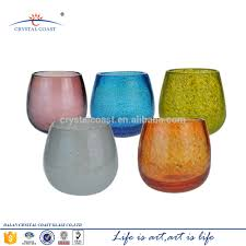 china glass home craft china glass home craft manufacturers and