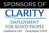 Blind Charity Quiet Please Exams In Progress Pull Up Banner Signs2schools