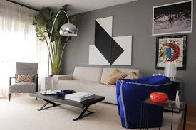 Simple Living Room Designs 2014 Living Room Elegant Arc Lamp In Minimalist Black And White