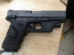 best laser light for glock 17 136 best laser guns images on pinterest firearms gun and revolvers