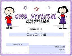 sample certificates for kids kids certificate of completion award