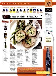 15 best the abs diet meal plan images on pinterest ab diet abs