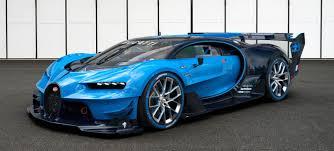 Bugatti Meme - bugatti vision gran turismo news videos reviews and gossip