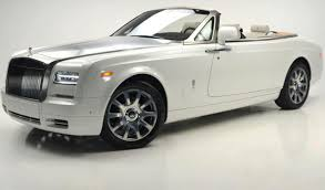 roll royce phantom white english white 2017 rolls royce phantom drophead coupe series ii