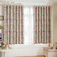 Childrens Curtains Girls Pink Curtains For Bedroom Moncler Factory Outlets Com