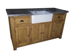 evier bacs pas cher petit cuisine galerie et meuble sous evier
