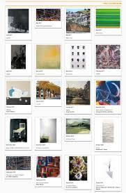 hang art gallery hangart twitter