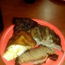 golden corral buffet u0026 grill 525 photos u0026 467 reviews buffets
