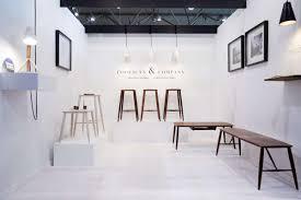 new interior design show canada luxury home design beautiful under