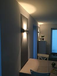 Beleuchtungskonzept Schlafzimmer Dimmbare Led Wandlampen Unsere Wandleuchten Fürs Wohnzimmer