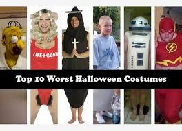 Mens Sheep Halloween Costume 10 Worst Halloween Costumes Malta Humour Malta Fun Malta