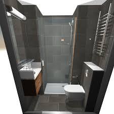 on suite bathrooms bathrooms cohen quadrangle