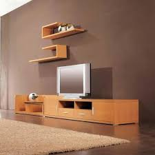 White Bedroom Tv Unit Tall Tv Stand U2013 Flide Co