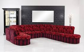 sofa nach mass custom made upholstered furniture finkeldei