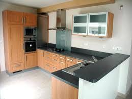 installateur cuisine professionnelle installateur de cuisine installation cuisine installateur cuisine