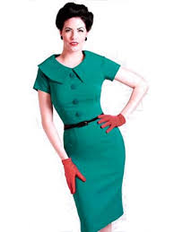 mad men dress mad men style teal green wiggle dress bettie page retro dresses