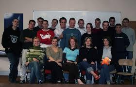chambre des metiers epinal photo de classe promotion 2005 2006 du brevet de maîtrise de la