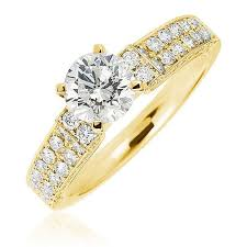 wedding rings for sale beautiful gold wedding rings for rikof