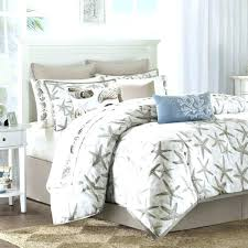Bedding Quilt Sets Coastal Collection Bedding Wonderful House Bedding Coastal
