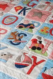 best 25 boys quilt patterns ideas on pinterest modern quilt