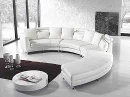 Curved Sofa Sectional Curved Sofas Coaster Fine Furniture Coaster Talia Sectional Sofa