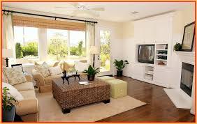 small cozy living room ideas living room a peachy small cozy living room decorating ideas in