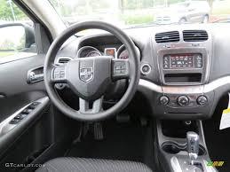Dodge Journey Se - 2013 white dodge journey se 70133065 photo 10 gtcarlot com
