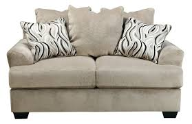 Black Microfiber Couch And Loveseat Microfiber Reclining Loveseat With Console Cole Power Seat 23413