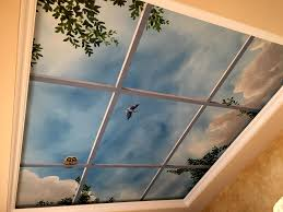 murals trompe l oeil and fine art artistic finishes artistic murals trompe l oeil and fine art