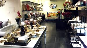 address home decor home decor store in pune address home pune