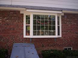 double hung bay window caurora com just all about windows and doors