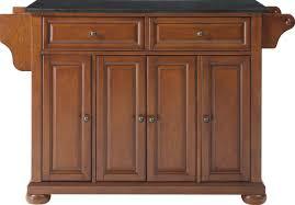 linon kitchen island 53 most outstanding oversized kitchen island granite top trolley