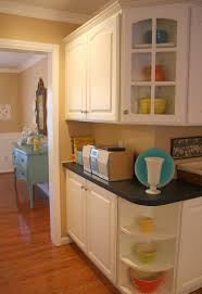 organizing kitchen cabinets ideas ideas to organize kitchen cabinets 15 beautifully organized