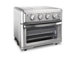 Cuisinart Tob 40 Custom Classic Toaster Oven Broiler Best Price Neweggbusiness Cuisinart Toaster Ovens