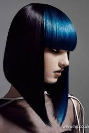 new hair color trends 2015 re new hair color trends 2014 new hair color trends 2015 new hair