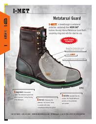 s metatarsal work boots canada thorogood 6 metatarsal safety toe large metatarsal