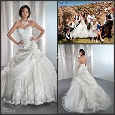 demetrios wedding dresses discount custom a line demetrios wedding dresses