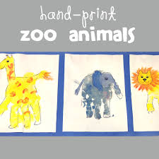 z u201d is for zoo animals and a complete collection of awesome