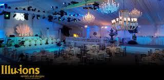 linen rentals san antonio 45 wedding linen rentals san antonio wedding chair rentals