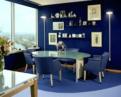 office design office room color office room colors home office
