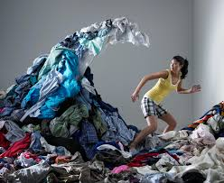how often should you clean your dorm room howstuffworks